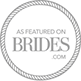 Brides Magazine, new york wedding photographer, new york wedding photography