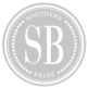 Southern Bride, Southern wedding photographer, southern wedding photography
