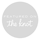 The knot weddings, wedding photographer, stop motion wedding
